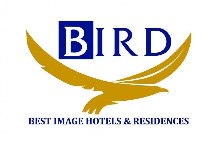 BIRD Hotels and Residences, Jalan Dr Djundjunan (Pasteur) 143-149, Kota Bandung.