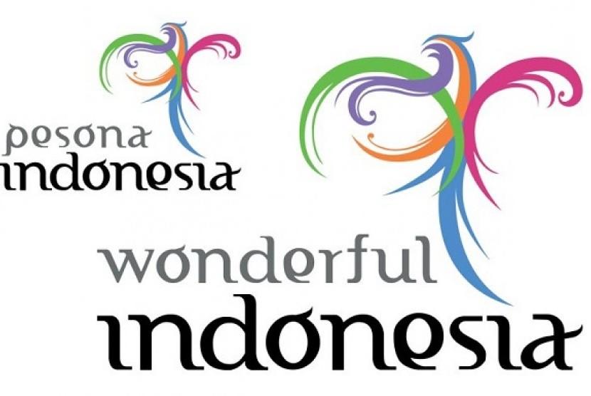 Branding Pesona Indonesia