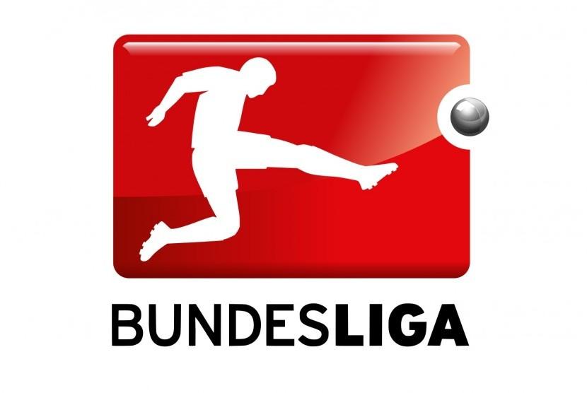 Klasemen Sementara Bundesliga Jerman
