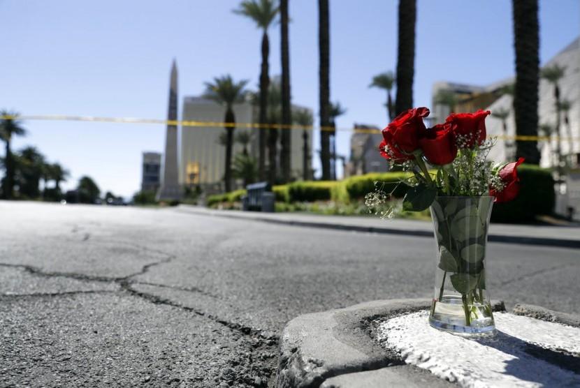 Big & Rich Berduka untuk Korban Las Vegas