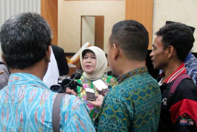 Pemkab Bogor Edukasi Lingkungan Lewat Kompetisi