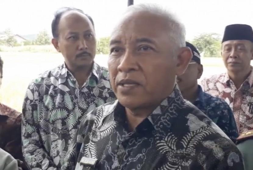 Jembatan Sembada Handayani, Aset Strategis Pariwisata Sleman
