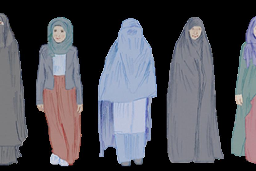 hijab locanto melbourne login