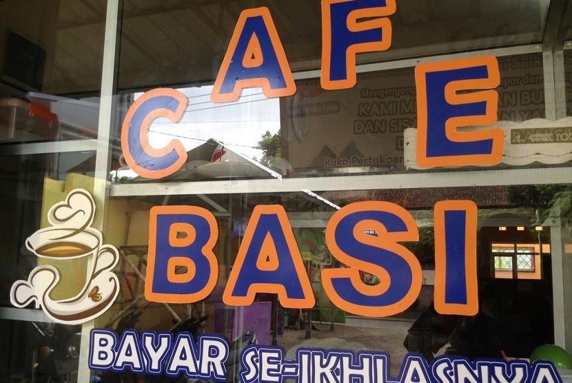 Cafe Basi