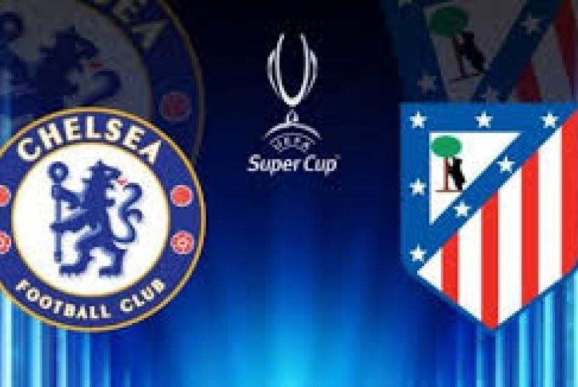 Chelsea Tetap Lolos ke Babak Gugur Liga Champion