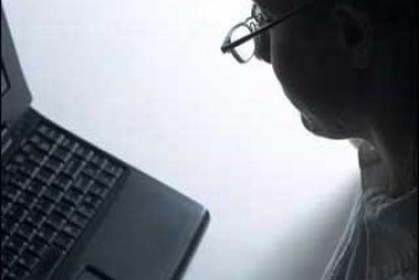 DMI Perluas Dakwah dengan TV dan Aplikasi Dai