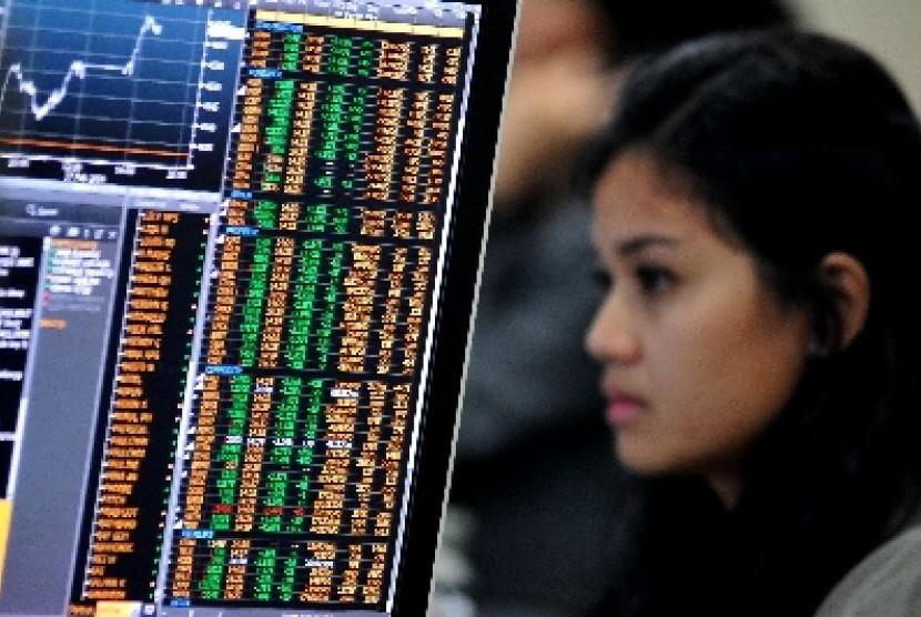 Cara memulai trading forex di marketiva