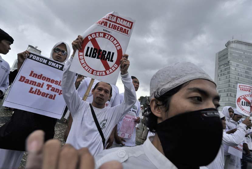 PKS Minta Umat Islam tak Tersulut Emosi Hadapi Nabi Palsu