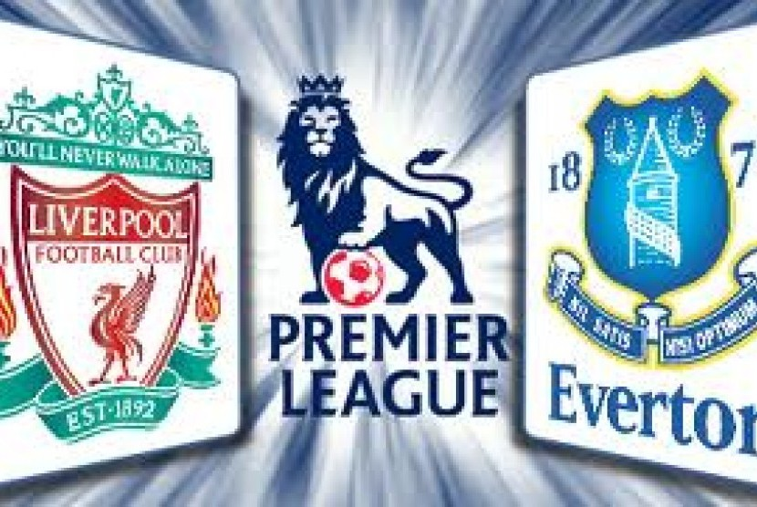 Carragher Yakin Liverpool Menangi Derby Merseyside