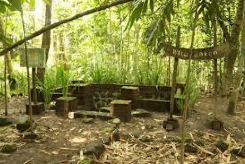 Desa Wisata Pentingsari Kebanjiran Tamu Saat Long Weekend