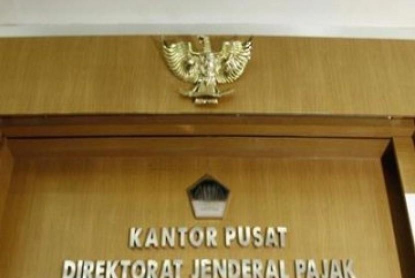 DJP akan Cocokan Data Paradise Papers dengan Amnesti Pajak