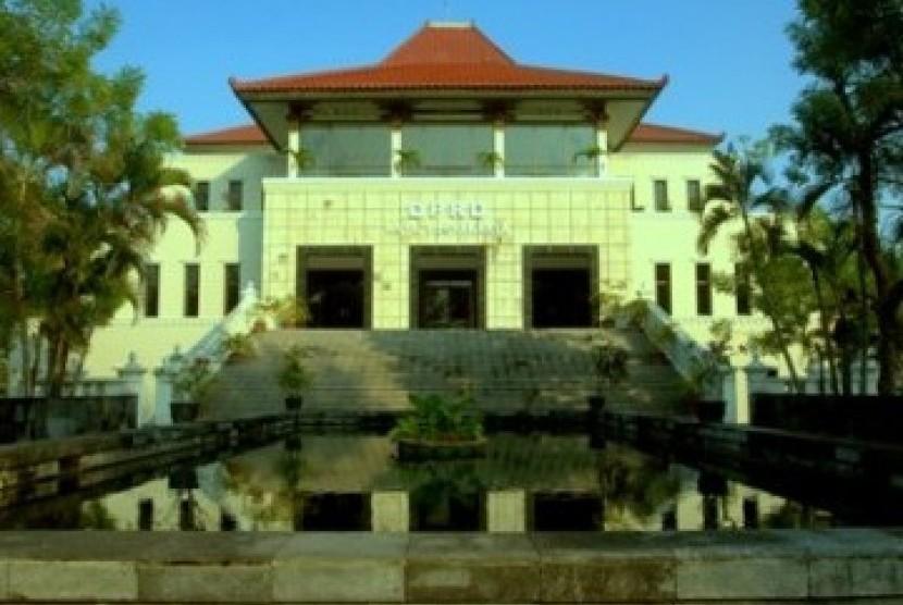 DPRD Kota Yogyakarta