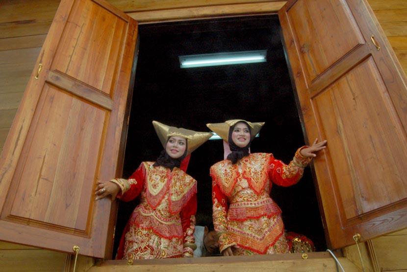 Punya Tradisi Makan Unik, Daerah di Indonesia Ini Diusulkan Jadi Warisan Dunia