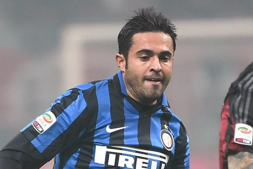 Ditahan Torino, Inter Terancam Digusur Juventus