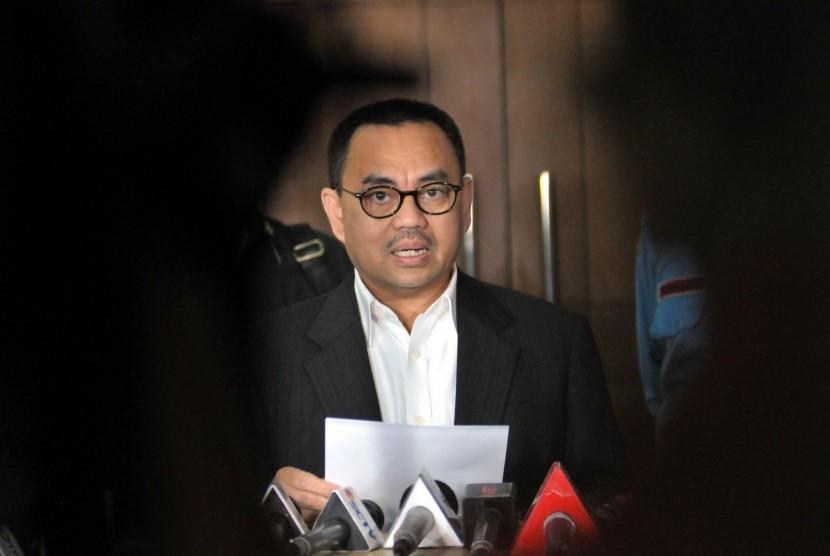 Head to Head di Pilgub Jawa Tengah