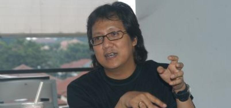 Erwin Gutawa