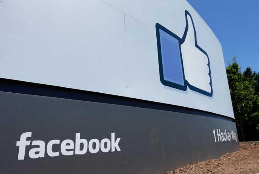 Polda Metro akan Amankan Unjuk Rasa FPI ke Facebook Besok