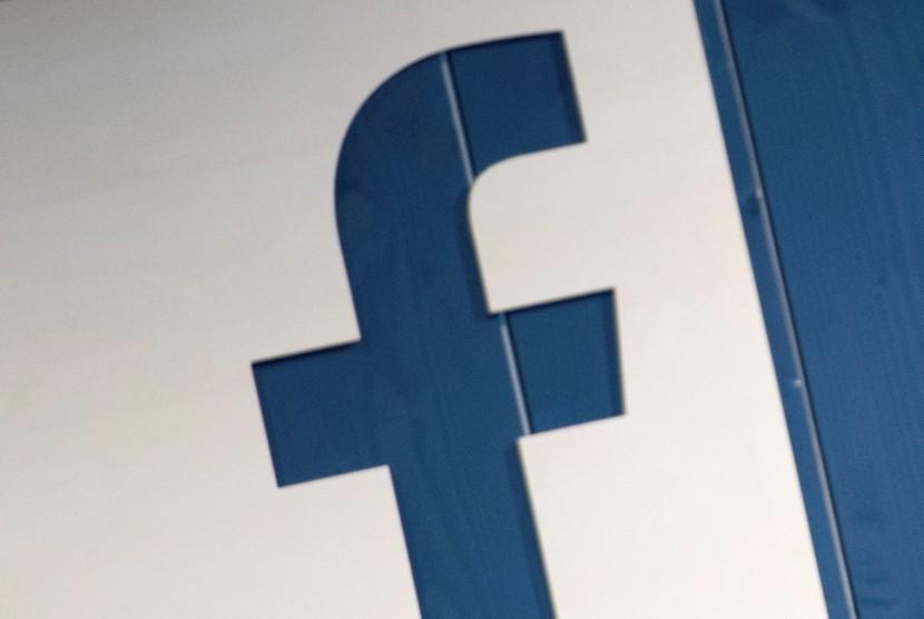 Facebook Kembangkan Perangkat yang Bisa Kenali Wajah