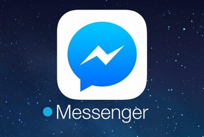 Facebook Messenger Kini Bisa Mengirim Foto Berukuran 4K