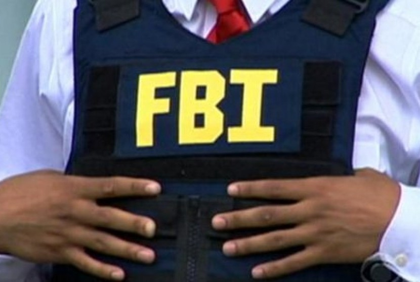 the validity of the federal bureau of investigation Definition of federal bureau of investigation: this abbreviated to the fbi and is a bureau dealing with the investigation into maintaining and dealing with internal security of the.