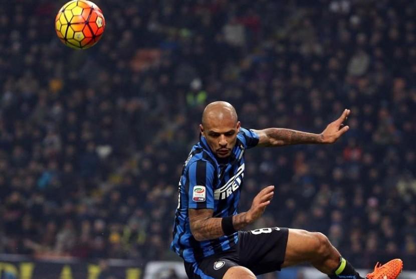 Duel Juventus Vs Inter Bakal Berjalan Sengit