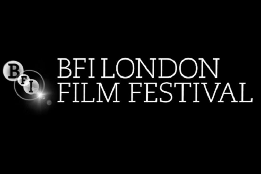 Festival Film London