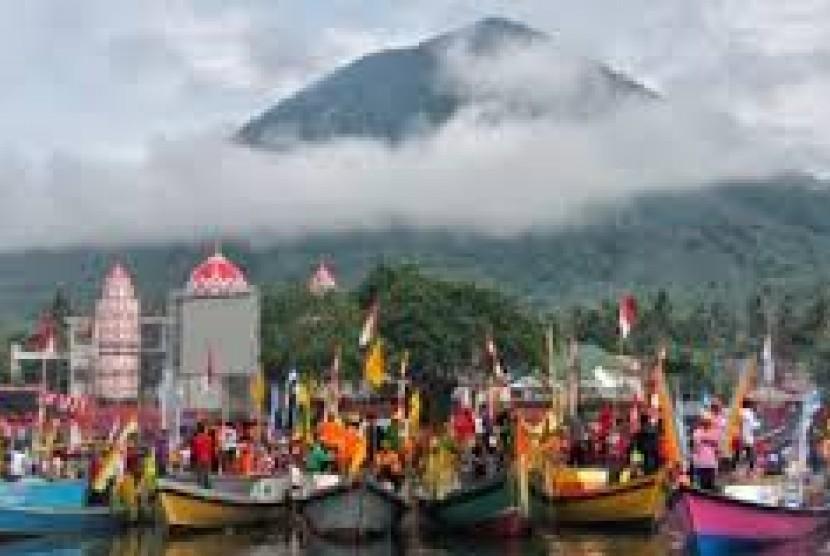 Festival Kora-Kora