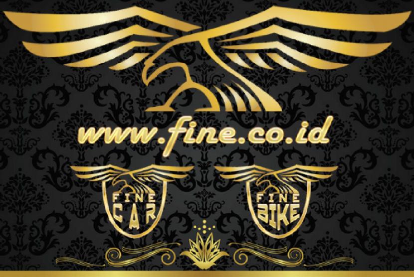 Fine Indonesia