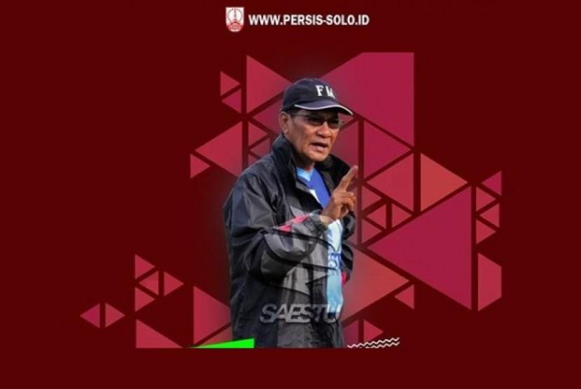 Freddy Muli