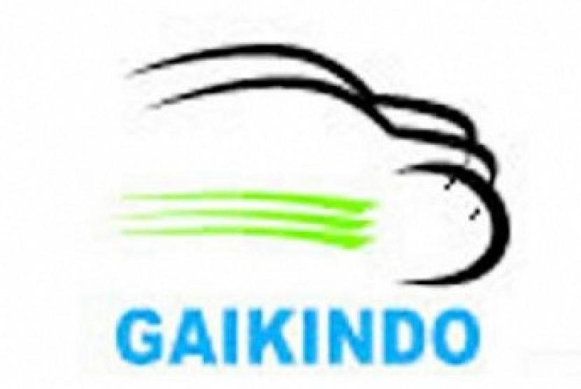 Gaikindo