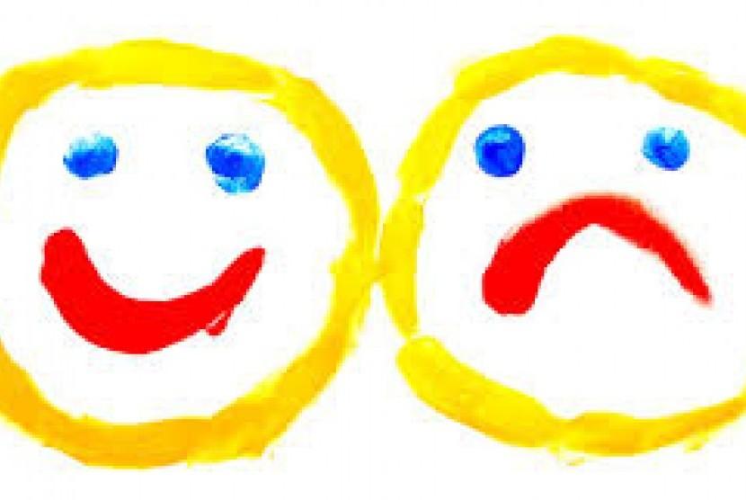 Pekerja Kreatif Rawan Terkena Bipolar
