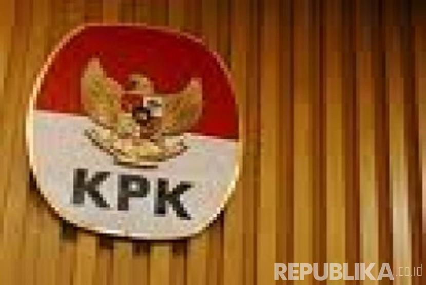 OTT PN Jaksel, KPK Kembali Tetapkan Satu Tersangka