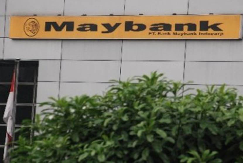 Sukuk Maybank Indonesia Kelebihan Permintaan