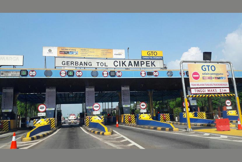 Pasang Indovision Cikampek-085228764748