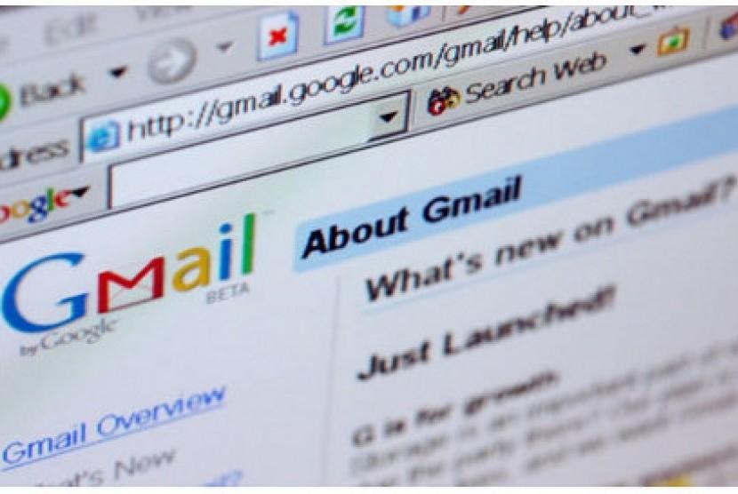Google Luncurkan Fitur Kemanan Terbaru untuk Pengguna Gmail