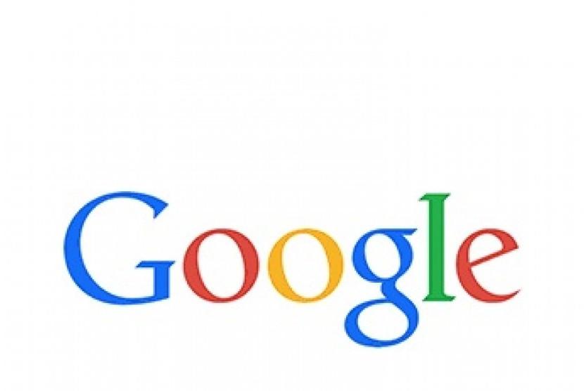 Google Luncurkan Layanan AutoML