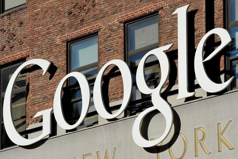 Google Luncurkan Tiga Aplikasi Fotografi Sekaligus
