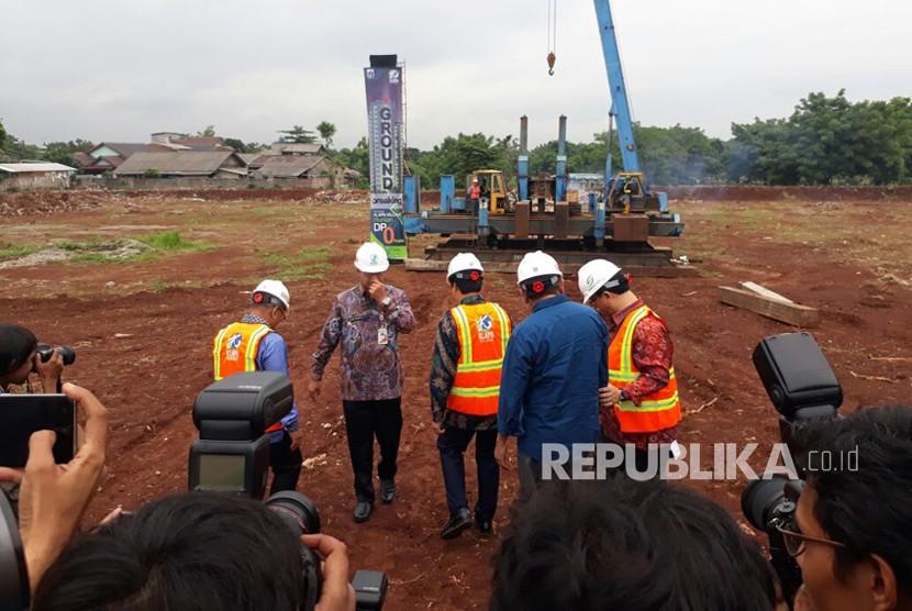REI Anggap Rumah DP Rp 0 Bukan Proyek Untung, Tapi ..