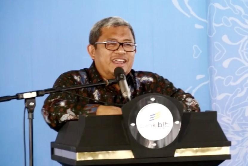 Gubernur Jawa Barat, Ahmad Heryawan (Aher)
