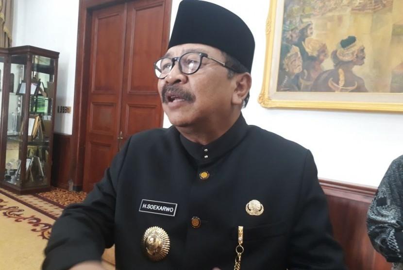 Tour de Indonesia Diyakini Mampu Promosikan Jatim