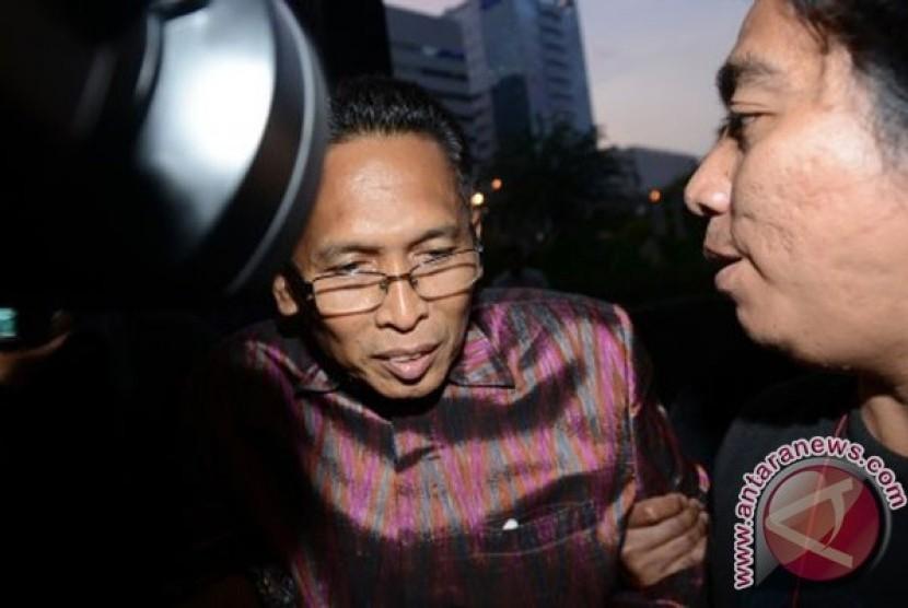 Hakim Setyabudi