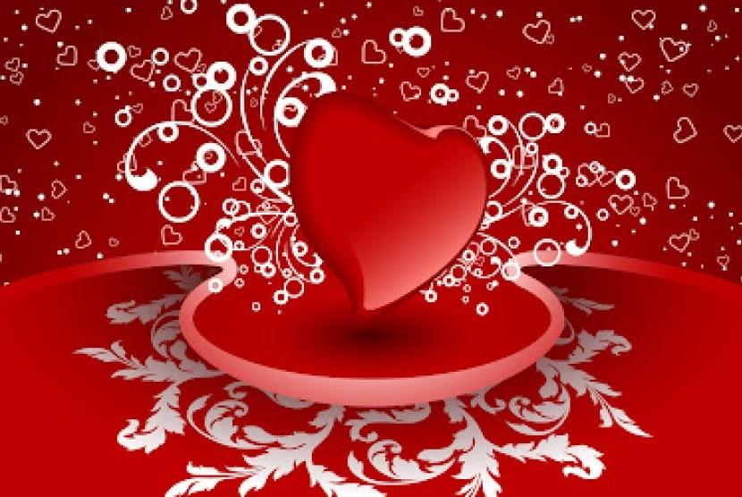 Soal Hari Valentine, Ini Kata Ketua PBNU