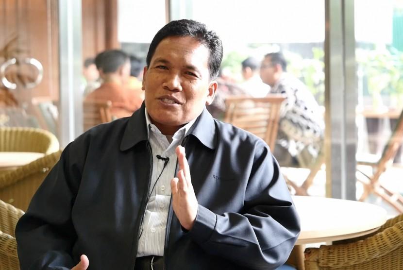 Hasan Basri Tanjung