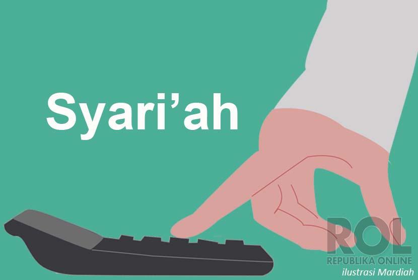 Hedging Syariah tidak Untuk Spekulasi