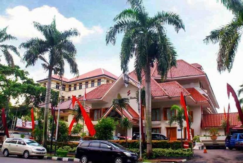 Hasil gambar untuk sofyan hotel