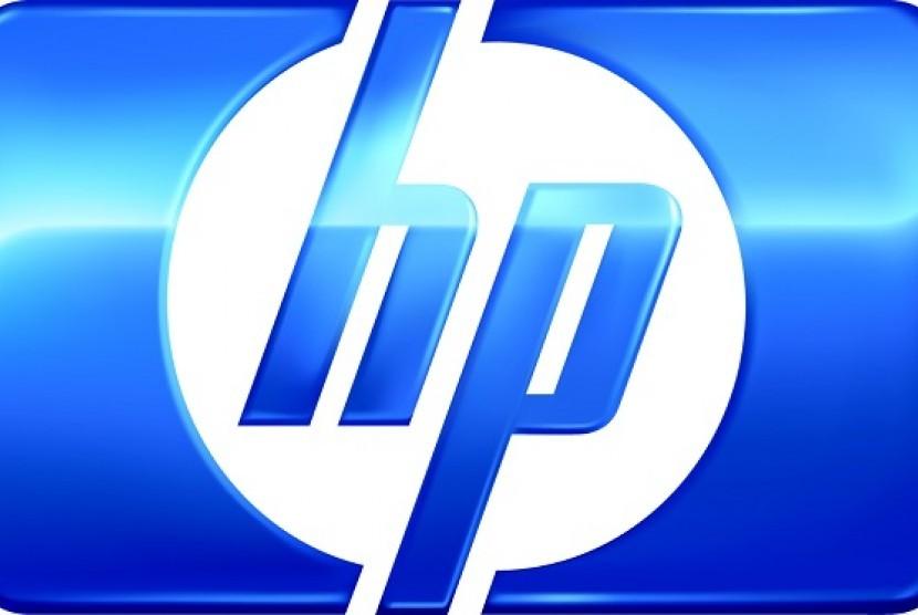 HP. Ilustrasi