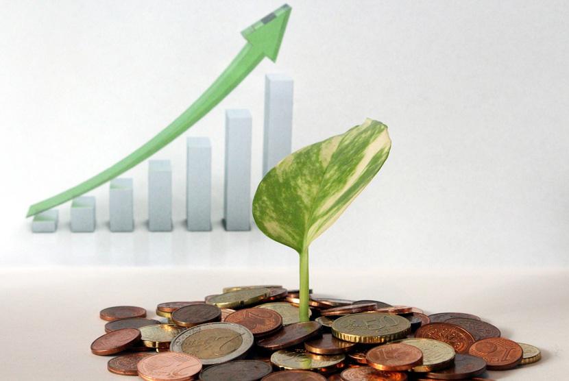 Bank Dunia Proyeksikan Ekonomi Indonesia Tumbuh 5,3 Persen