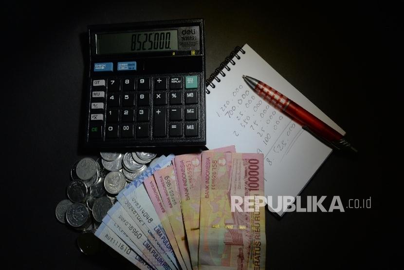 Atasi Rentenir, Banda Aceh akan Buat Lembaga Keuangan Syariah