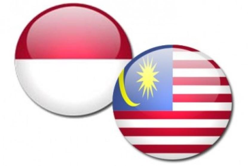 RI-Malaysia Sepakat Kembangkan Produk Kesehatan