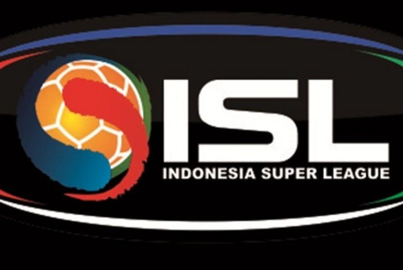 Indonesia Super League (ISL)